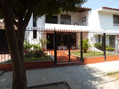 HotelHostal Mizare Valledupar