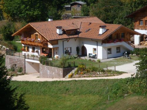 . Schupferhof