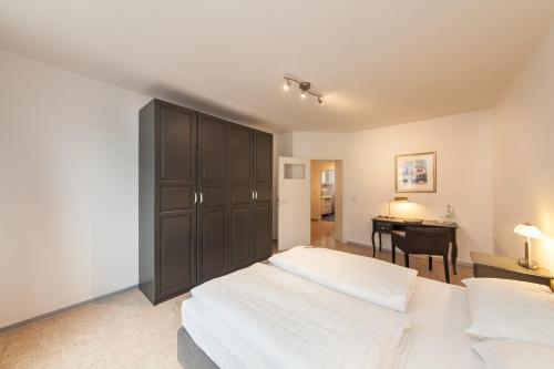 Novum Hotel Flora Apartments photo 34