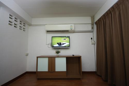 Khun Noy Apartment photo 11