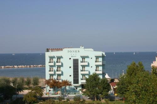 HotelIones Hotel