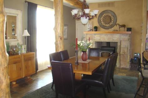 Yellowstone River Lodge And Cabins - Columbus, MT 59019
