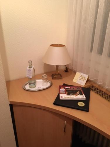 Hotel Benn photo 40