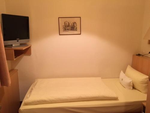 Hotel Benn photo 20