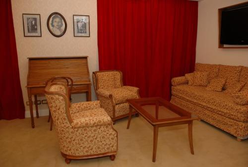 Tanguero Hotel Boutique Antique photo 3