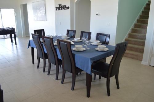 Goto Rents Vacation Homes 001 - Davenport, FL 33896
