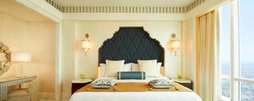 The St. Regis Abu Dhabi photo 99