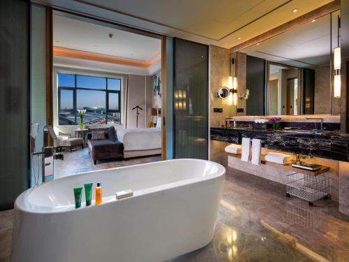 Foto - Hilton Urumqi