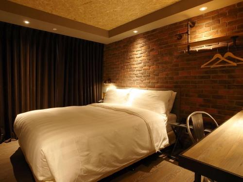 Day-use Double Room (3 Hours)