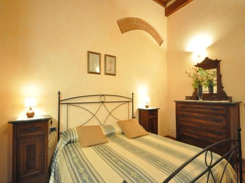 Calliope, 50100 Florenz