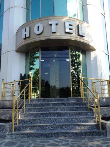 Hotel Piza