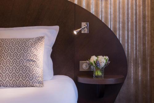 Hotel de Neuve by Happyculture photo 15