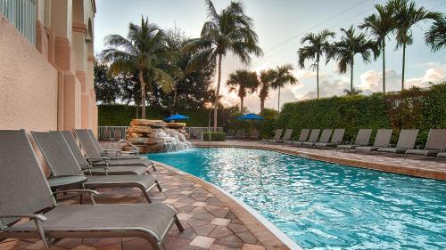 Hilton Naples - Naples, FL 34103