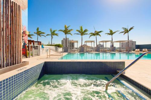 10 Outstanding Kosher Hotels In Miami | Trip101