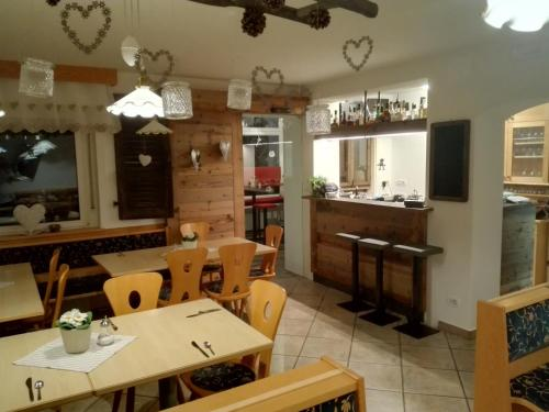 Pension Sonnalp St. Ulrich