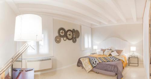 San Marco Suite Apartments, Pension in Venedig