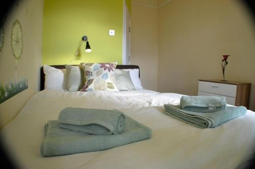 Birchfields Guest House picture 1 of 45