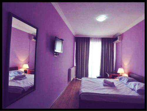 Фото отеля Hotel Nina