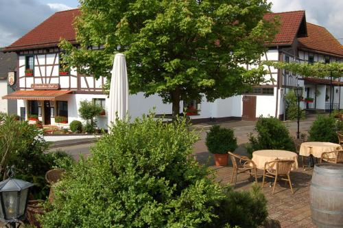 __{offers.Best_flights}__ Landgasthaus Pfahl