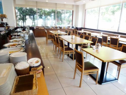 Hotel Southern Coast Miyakojima image