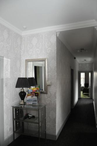 Stay Edinburgh City Apartments - Royal Mile photo 80