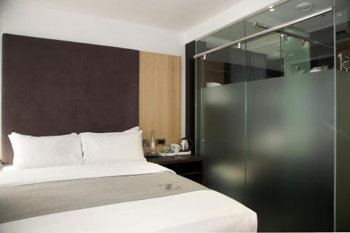 The Z Hotel Gloucester Place - image 10