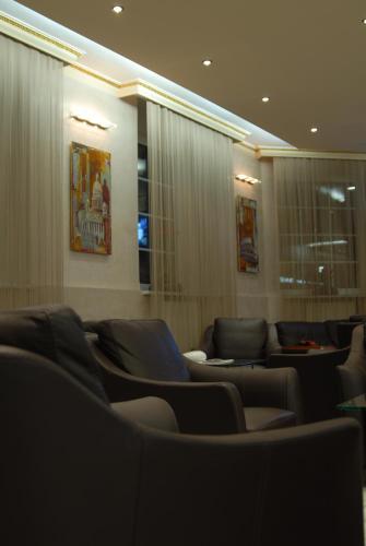 Hotel Petersburg Superior photo 20