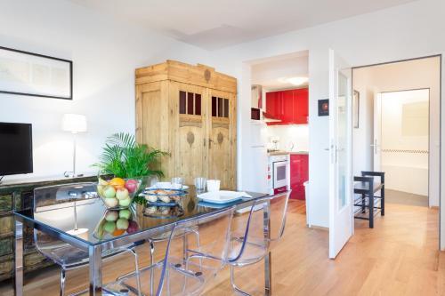 . GreatStay Apartment - Maybachufer