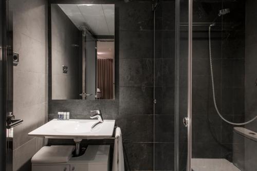 Barcelona Apartment Aramunt photo 19