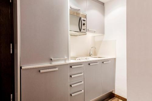 Barcelona Apartment Aramunt photo 26