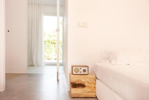 Quinta Do Miguel room photos
