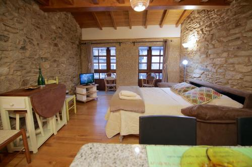 Hotel Fogar Natural
