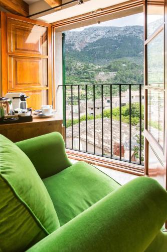 Junior Suite (2 Adults) Hotel Des Puig 15