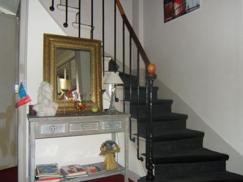 Hotel Cosy Monceau photo 4