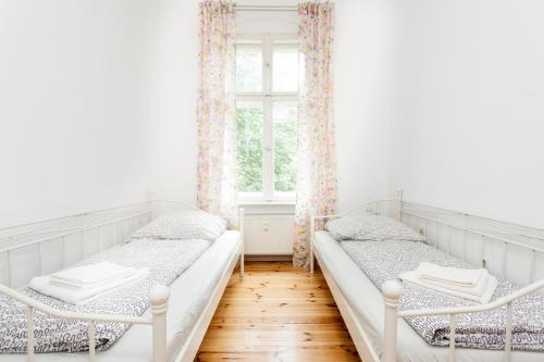 GreatStay Apartment - Uhlandstr. photo 3