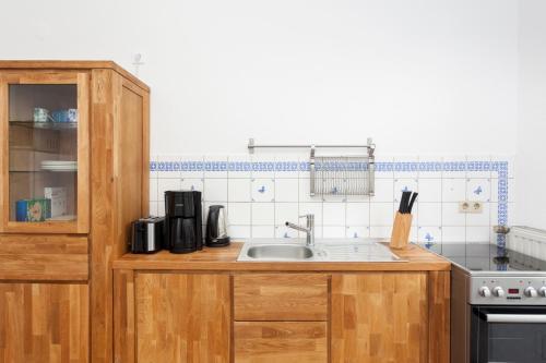 GreatStay Apartment - Uhlandstr. photo 7