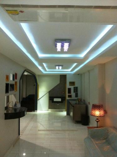 Pratunam Casa Hotel photo 5