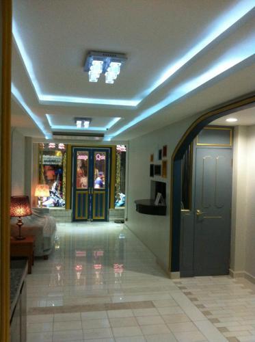 Pratunam Casa Hotel photo 8