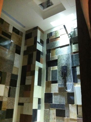 Pratunam Casa Hotel photo 13