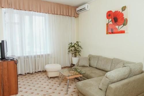 Cameră dublă Confort cu o canapea (Comfort Double Room with Sofa)