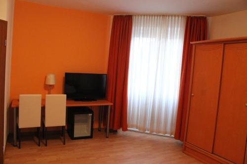 Hotel Weidenhof photo 81