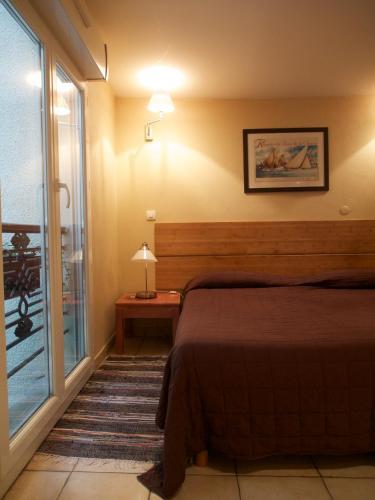 Appartement Clair Et Lumineux photo 7