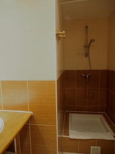 Appartement Clair Et Lumineux photo 11