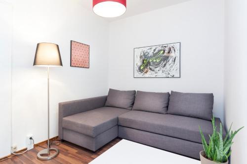 GreatStay Apartment - Stralauer Allee photo 2