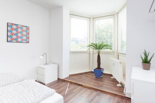GreatStay Apartment - Stralauer Allee photo 8