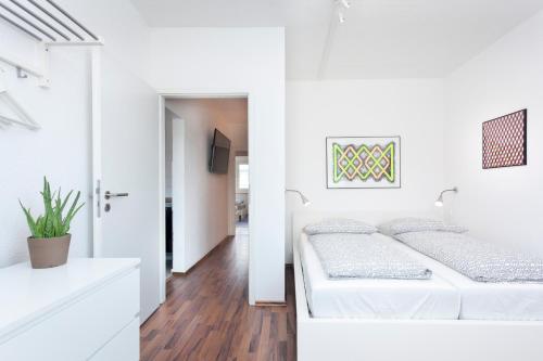 GreatStay Apartment - Stralauer Allee photo 3