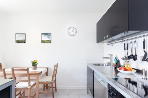 GreatStay Apartment - Stralauer Allee photo 4