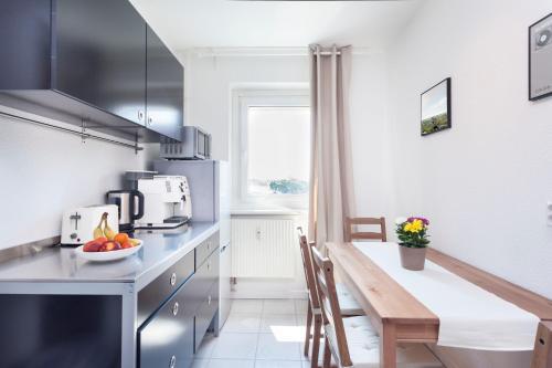 GreatStay Apartment - Stralauer Allee photo 5