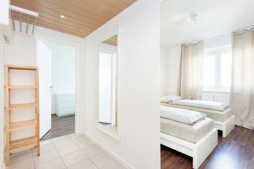 GreatStay Apartment - Stralauer Allee photo 12