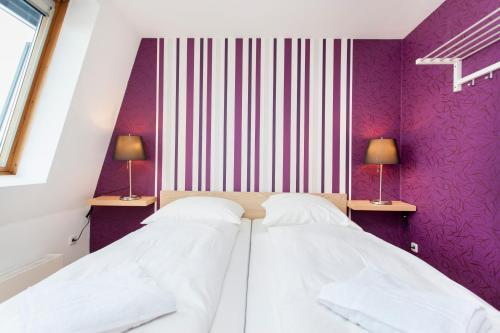 GreatStay Apartment - Danzigerstr. photo 26
